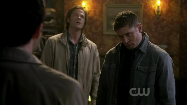 https://winchesterhome.files.wordpress.com/2011/03/supernatural-6x15.jpg?w=617&h=347