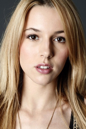 Alona tal nude images 6