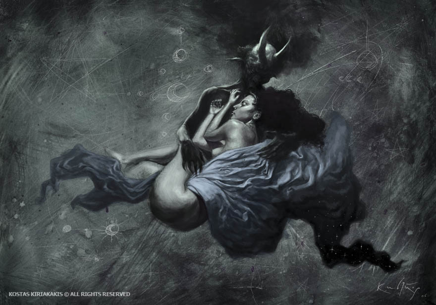 kakie-demoni-yavlyayutsya-demonami-razvrata-magiya