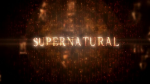Supernatural_Season_8_title_card