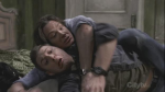 64641-supernatural-dean-and-sam