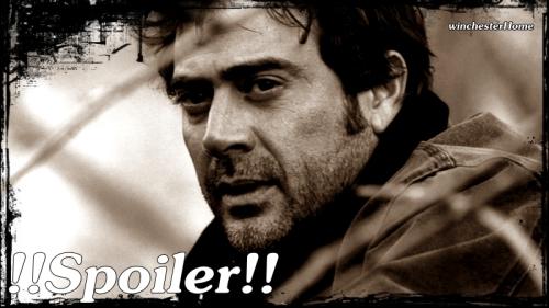 jeffrey-dean-morgan-nel-ruolo-di-john-winchester-nell-episodio-una-pistola-dal-passato-di-superna