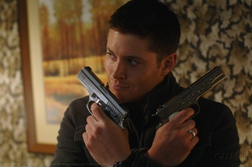 Mister-Winchester-dean-winchester-14862091-1450-963