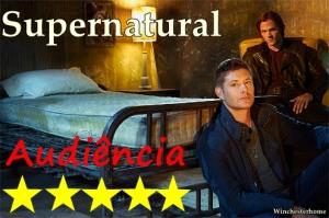 supernatural0843-22
