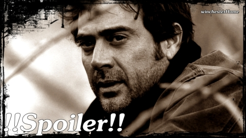 jeffrey-dean-morgan-nel-ruolo-di-john-winchester-nell-episodio-una-pistola-dal-passato-di-supernatural-57652