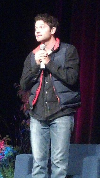 VegasCOn2013 (9)