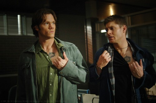 3-12-Jus-in-bello-promo-supernatural-3484419-1450-963
