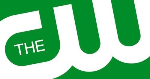 cw-tv-logo2