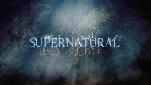 supernatural_wallpaper_by_thatsavior-d52at0v