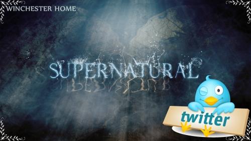 Papel-de-Parede-supernatural-35200