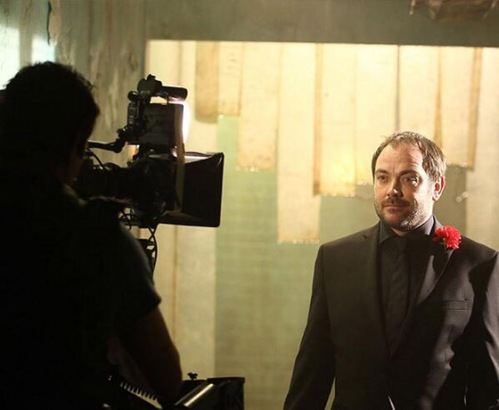 supernatural-mark-sheppard