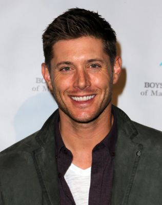 normal_Jensen2BAckles2BMalibu2BBoys2BGirls2BClub2BGala2BjjPxgd5Fu4-l