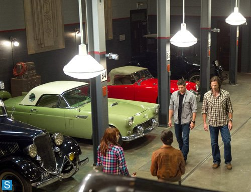 Supernatural - Episode 9.04 - Slumber Party - Promotional Photos (11)_595_slogo