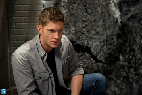 Supernatural - Episode 9.04 - Slumber Party - Promotional Photos (7)_595_slogo