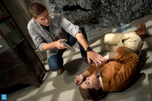 Supernatural - Episode 9.04 - Slumber Party - Promotional Photos (8)_595_slogo