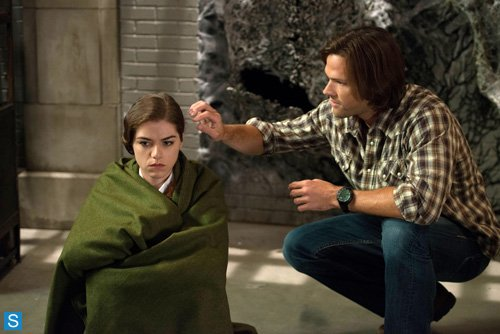 Supernatural - Episode 9.04 - Slumber Party - Promotional Photos (9)_595_slogo
