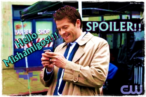 Misha-collins-as-castiel-tweeting-in-supernatural-on-the-cw-2-1-