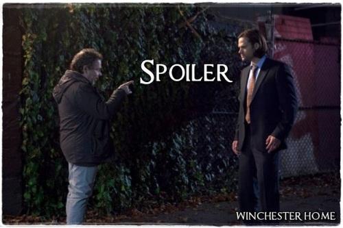 Supernatural-season-9-episode-9-metatron-confronts-sam