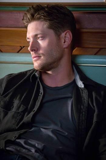 supernatural-season-10-photos-1