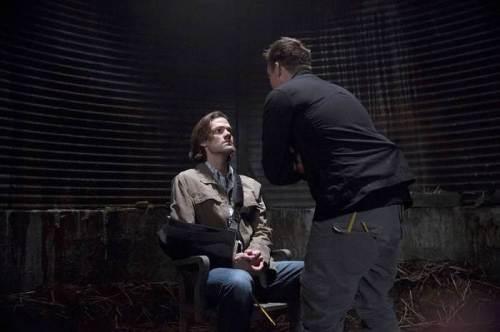 supernatural-season-10-photos-6