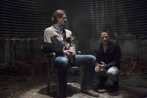supernatural-season-10-photos-7