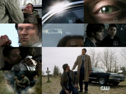 supernatural_5x22_swan_song_wallpaper_3