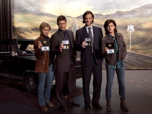 635501155190697154-XXX-supernatural-badges-5945-001