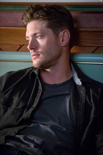 supernatural-season-10-photos-1