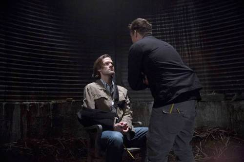 supernatural-season-10-photos-6