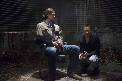 supernatural-season-10-photos-7