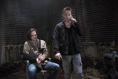 supernatural-season-10-photos-8