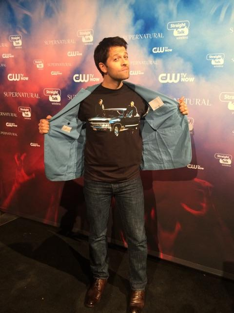 https://twitter.com/mishacollins/status/529469071780102145/photo/1