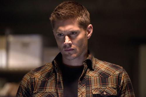 supernatural-3