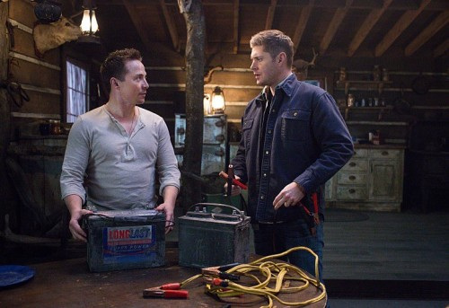 supernatural-episfo-5-775x533