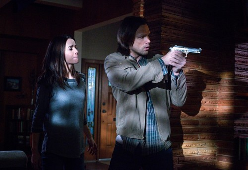 supernatural-episo-12-775x533