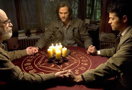 supernatural-episo-32-775x532