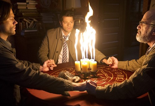 supernatural-episo-52-775x532