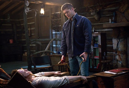 supernatural-episo-6-775x533