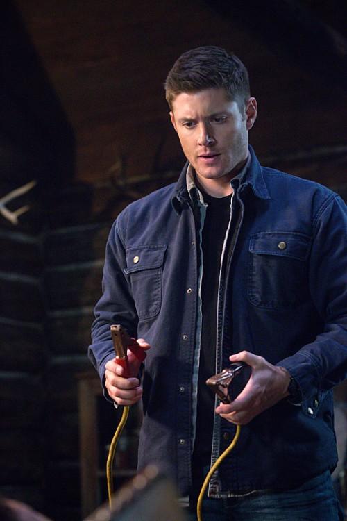 supernatural-episod-1