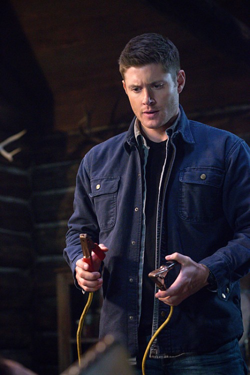 supernatural-episod-1