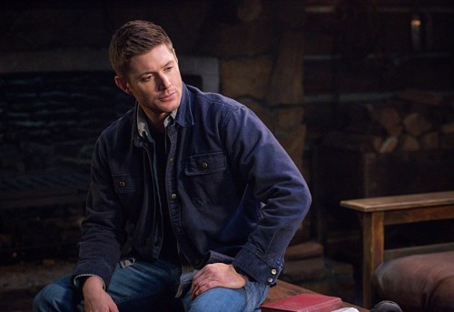 supernatural-episod-2-775x533
