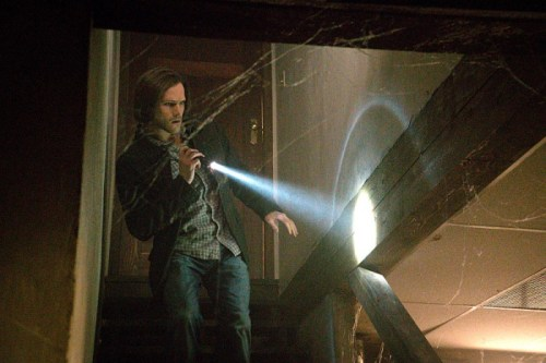 supernatural-season-10-photos-1011