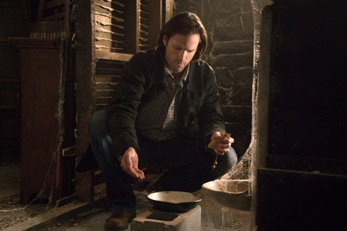 supernatural-season-10-photos-1113
