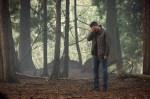 supernatural-season-10-photos-138