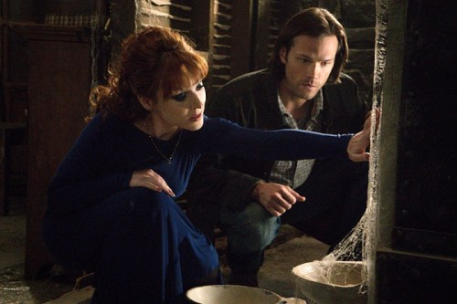 supernatural-season-10-photos-139