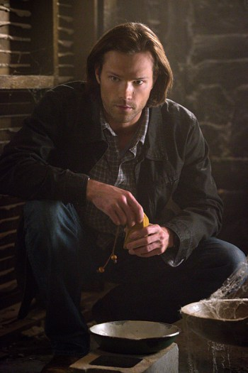 supernatural-season-10-photos-153
