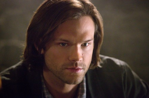 supernatural-season-10-photos-163
