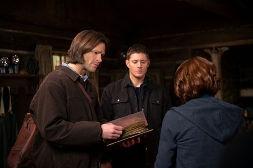 supernatural-season-10-photos-221
