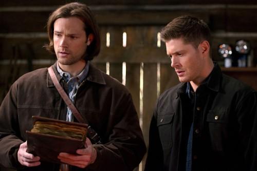supernatural-season-10-photos-319