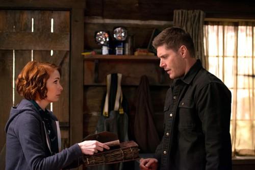 supernatural-season-10-photos-420